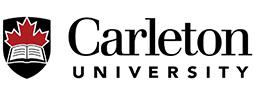 Carlton University